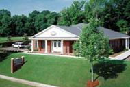 Magnolia Mortgage Company, LLC