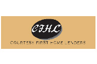 Courtesy First Home Lenders