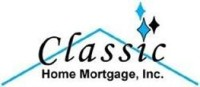 Classic Home Mortgage, Inc.