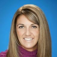 Erin Tatum
