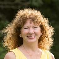Linda McCoy